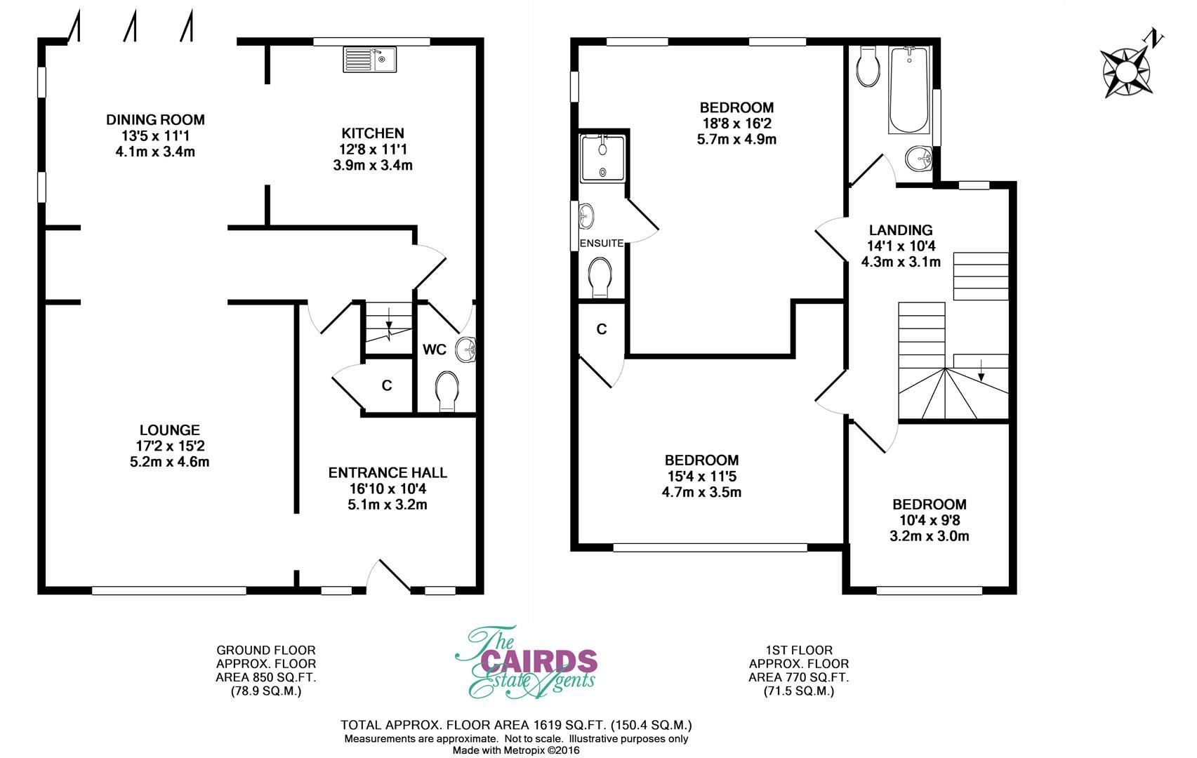 Claremount Gardens floor plan.jpg